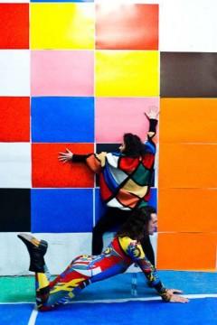 FESTIVAL DE ARTE SERRINHA 2014 (41)