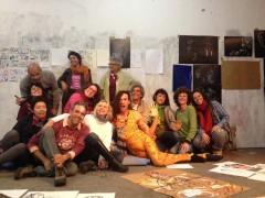 FESTIVAL DE ARTE SERRINHA 2014 (55)