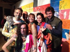 FESTIVAL DE ARTE SERRINHA 2014 (56)