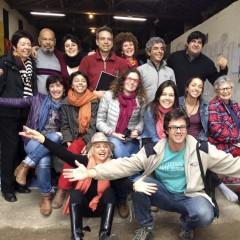 FESTIVAL DE ARTE SERRINHA 2014 (58)