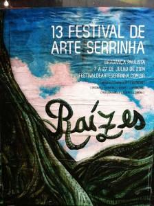 FESTIVAL DE ARTE SERRINHA 2014 (59)
