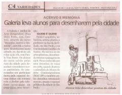 POÇOS DE CALDA (48)