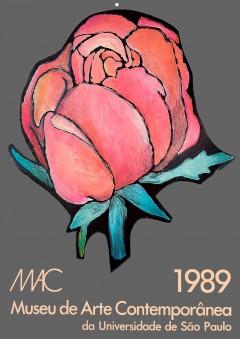 MAC 00