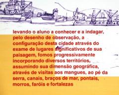 Bienal Arquitetura (22)