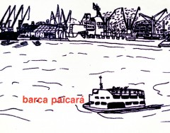 Bienal Arquitetura (23)