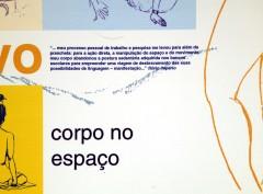 Bienal Arquitetura (33)