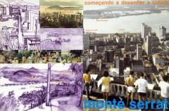 Bienal Arquitetura (6)
