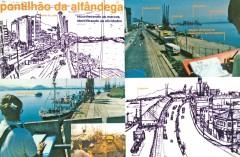 Bienal Arquitetura (7)
