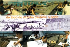 Bienal Arquitetura (8)