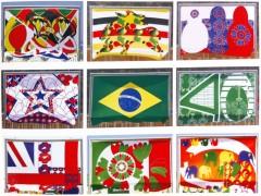FLAG ART (9)