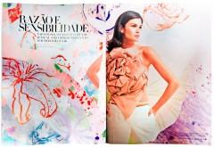 Revista I (1)