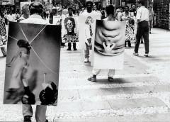 UMA FOTOGRAFIA OUTRA 1993 (2)