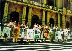 UMA FOTOGRAFIA OUTRA 1993 (3)