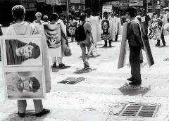 UMA FOTOGRAFIA OUTRA 1993 (4)