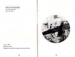 UMA FOTOGRAFIA OUTRA 1993 (5)