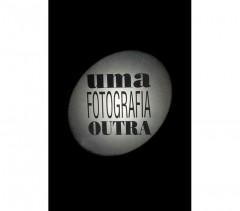 UMA FOTOGRAFIA OUTRA 1993 (8)