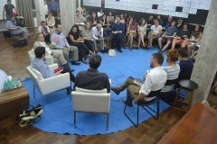 IV SUMMER SCHOOL 2015 (14)