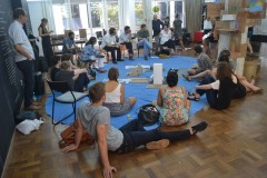 IV SUMMER SCHOOL 2015 (19)