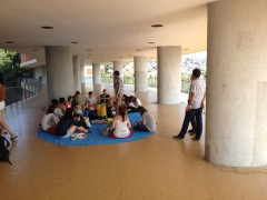 IV SUMMER SCHOOL 2015 (29)