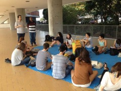 IV SUMMER SCHOOL 2015 (30)