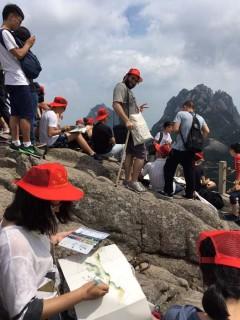 china-2016-24