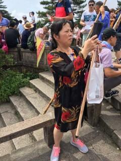china-2016-29
