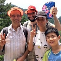 china-2016-32