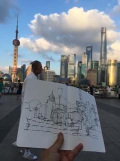 china-2016-42