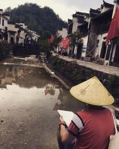china-2016-76