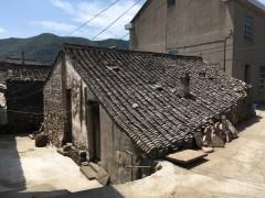 china-2016-88