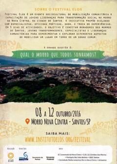 elos-santos-2016-6