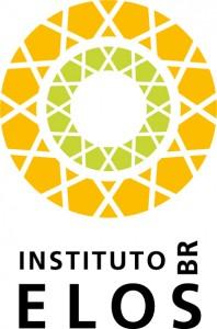 Logo_ELOS_cor