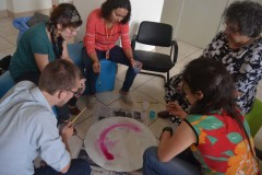 WORKSHOP SONHAR O MUNDO (12)