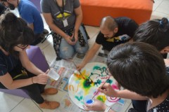 WORKSHOP SONHAR O MUNDO (15)