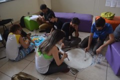 WORKSHOP SONHAR O MUNDO (8)
