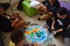 WORKSHOP SONHAR O MUNDO (9)