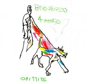 BERNARDO 2015