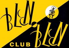 BLEN-BLEN-CLUB