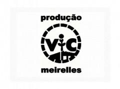 VIC-MEIRELLES