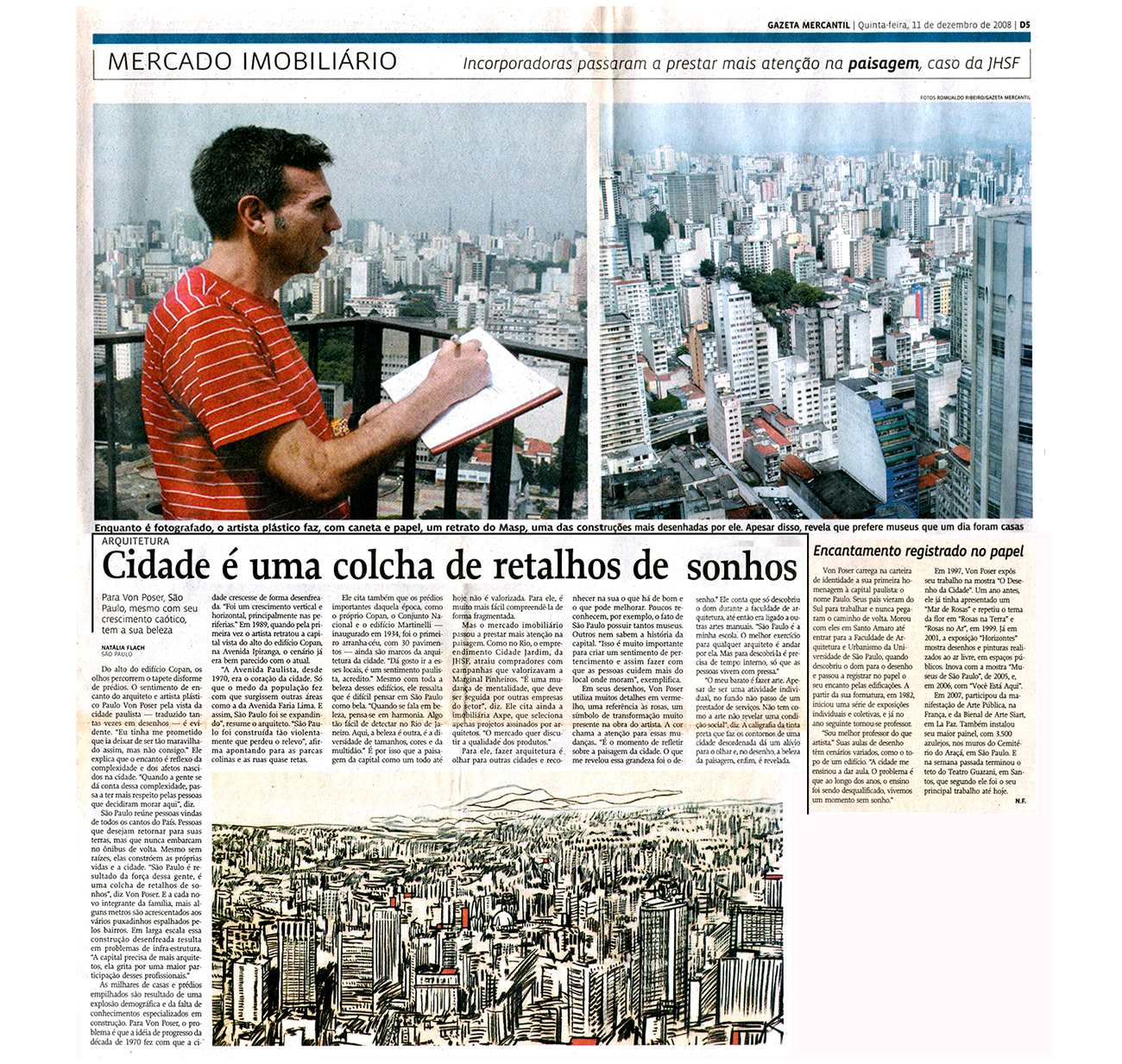 gazeta-mercantil-2