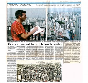 gazeta-mercantil-2008-b