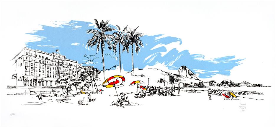 04-Gravura-Copacabana-SITE