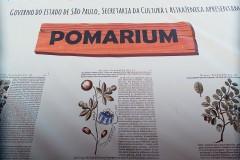 Pomarium (3)
