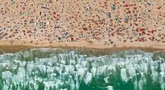 praia-areia-linda