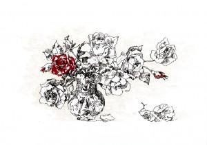 Rosas-para-Edith-73X100cm