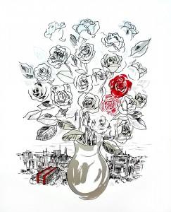 gravura-entrada-20-rosas