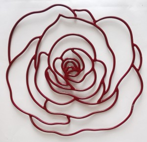 rosa-escultura-de-ferro-80cm