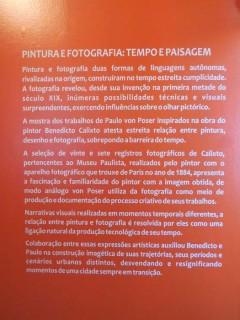 PORTO TEMPO PAISAGEM (26)